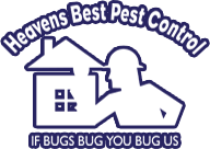 Heavens Best Pest Control